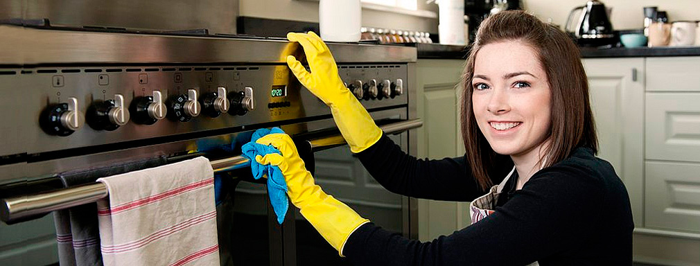 carter cleaning No one likes a dirty house our household cleaning aids help throughout the house from the kitchen to the bathroom these handy helpers take the chore out of cleaning but offer time saving solutions to get the task complete.